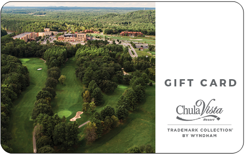 Coldwater Canyon Golf Course Gift Card