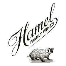 Hamel Family Wines Dinner