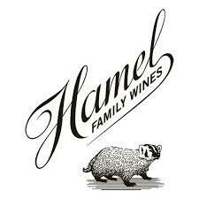 Hamel Family Wines Dinner