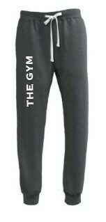 Wicking Joggers