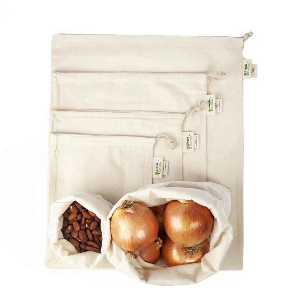 Bulk Bag, Large