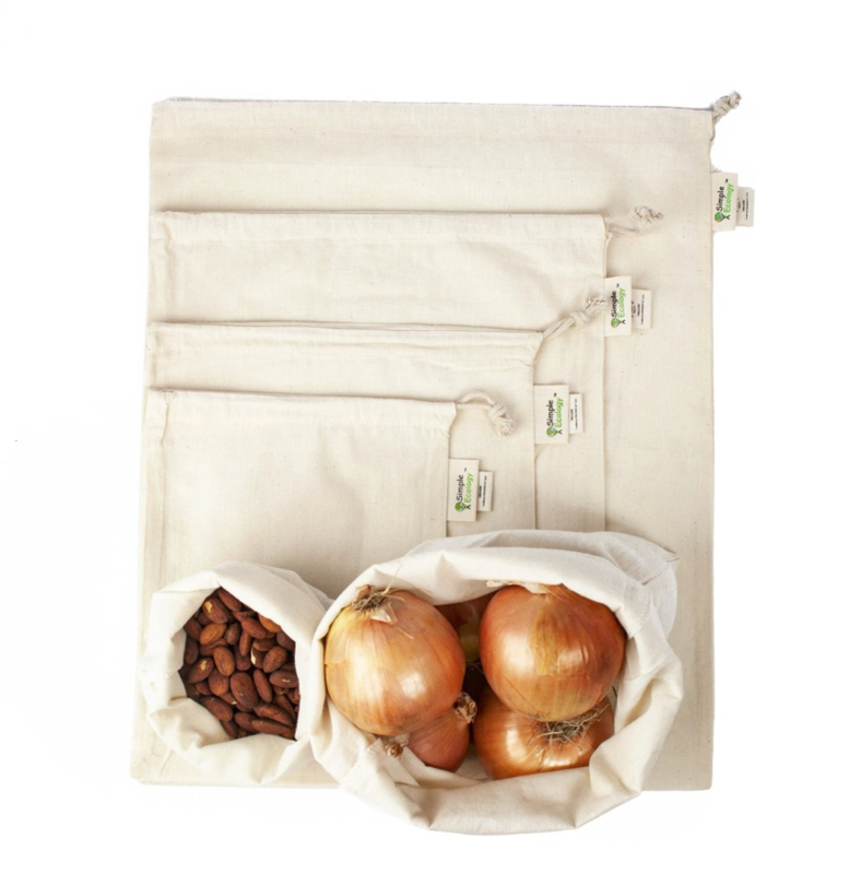 Produce/Bulk Bag, Small