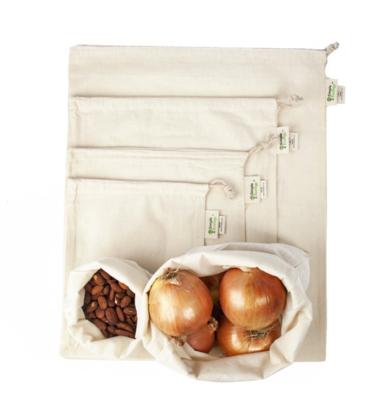 Bulk Bag, Small