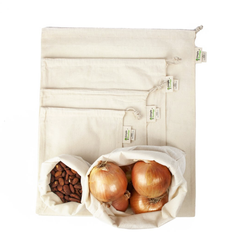 Bulk Bag, Medium