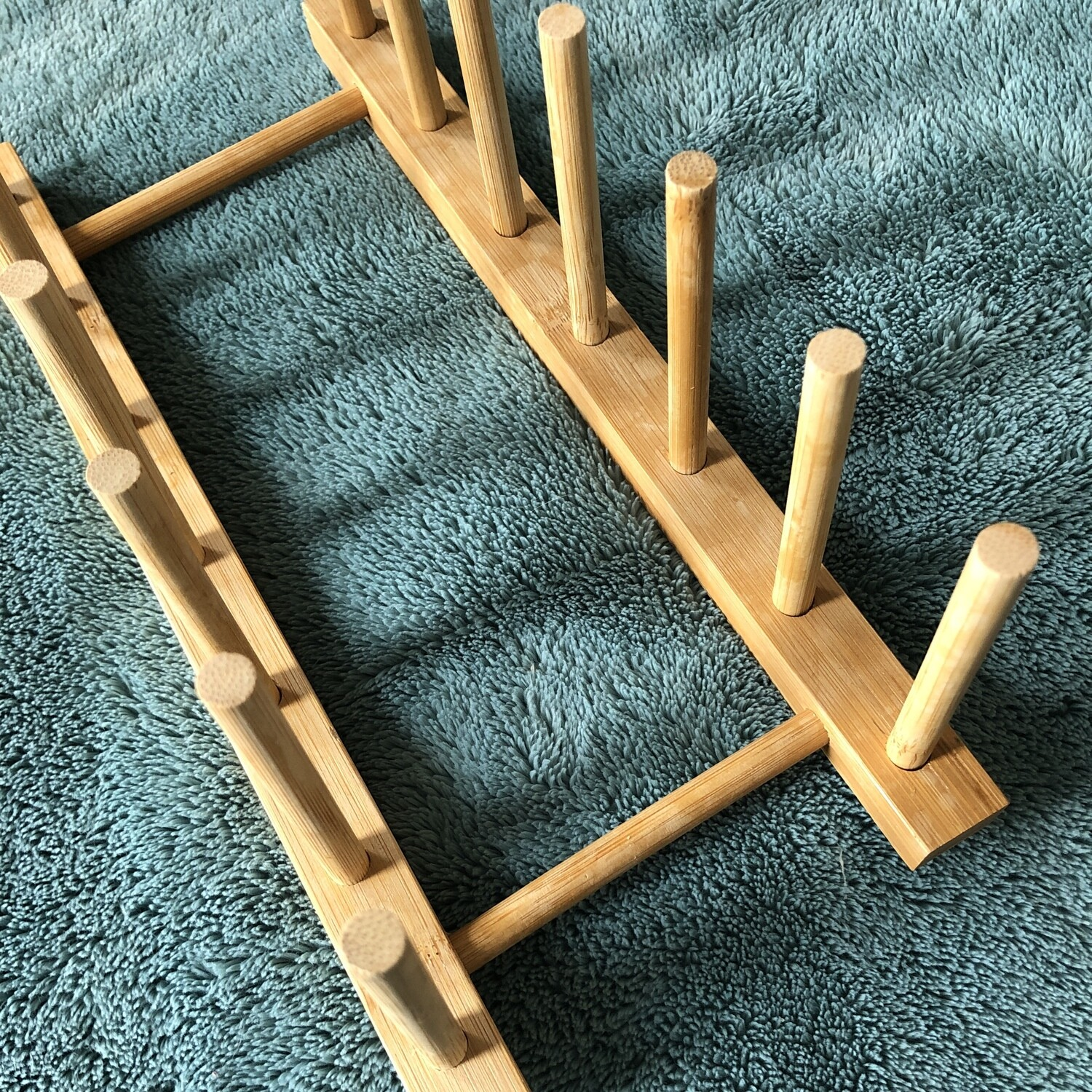 Drying Rack, Small