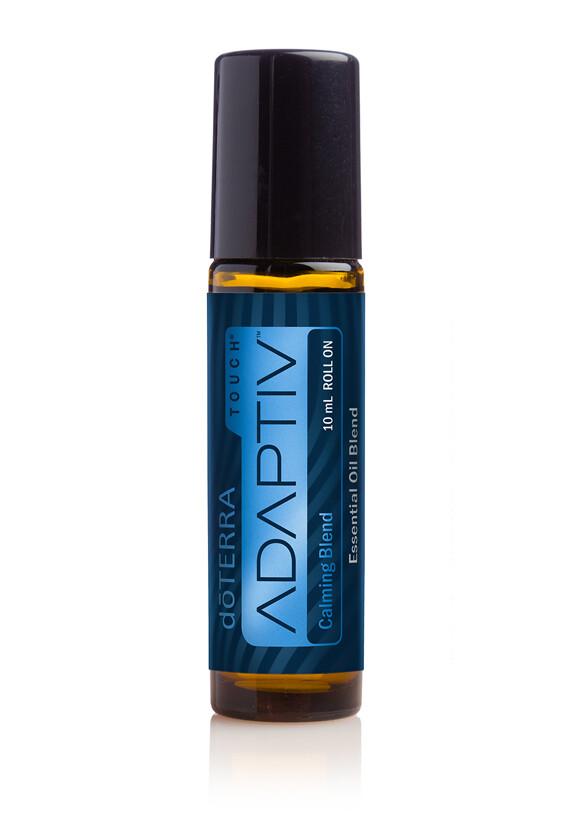 Adaptiv Essential Oil Roller