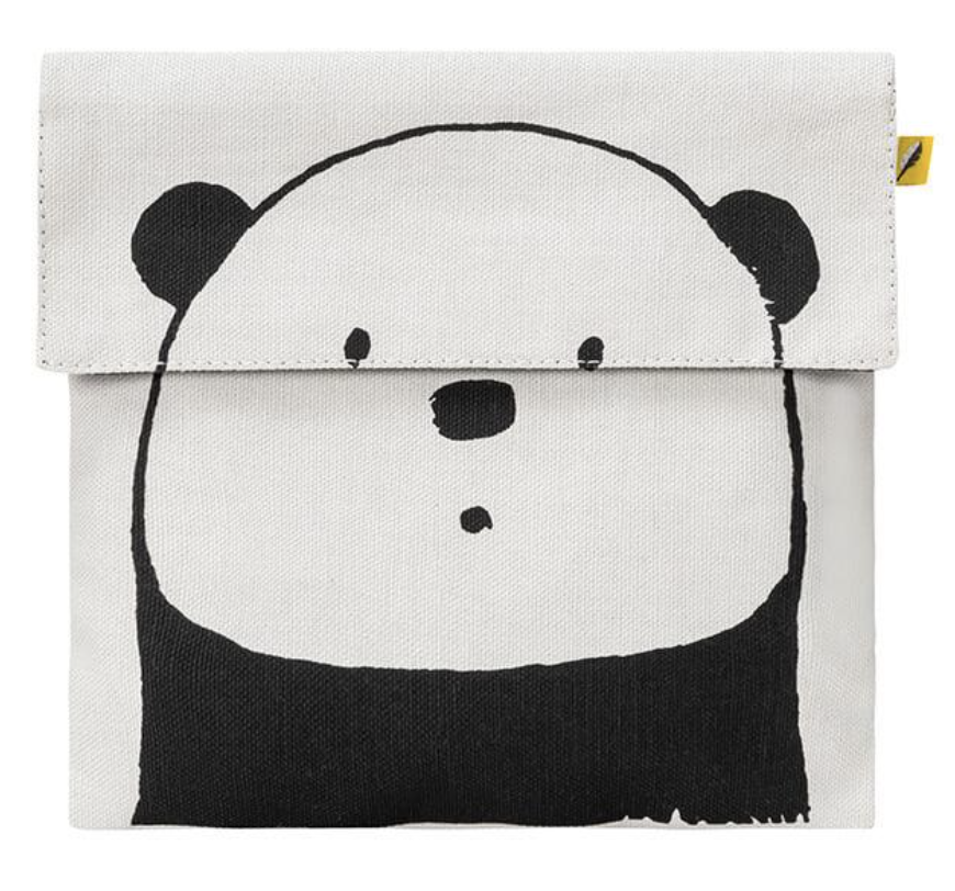 Snack Pack, Panda