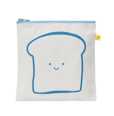 Snack Pack, Happy Bread
