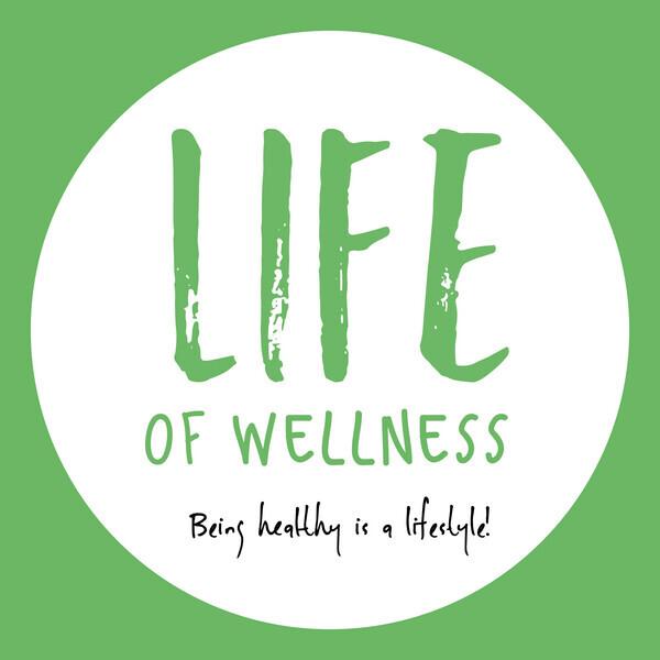 Life Of Wellness Online Store