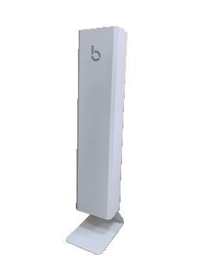 Bios+ b120 4x30