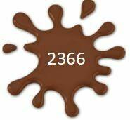 Paint - Chocolate Moose (Med Brown)