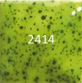 Paint - Lizard Lime