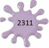 Paint - The Color Purple