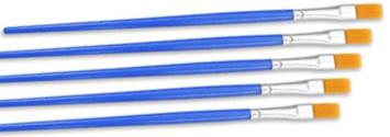 Brushes - 1 Square Brush