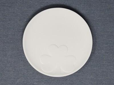 Clover Dish