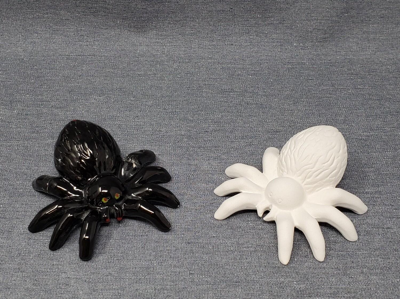 Spider (Sol)