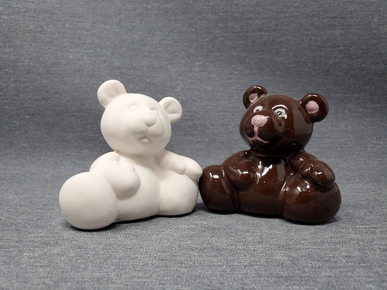 Teddy Bear Collectable