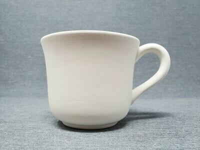 Large Flared Mug