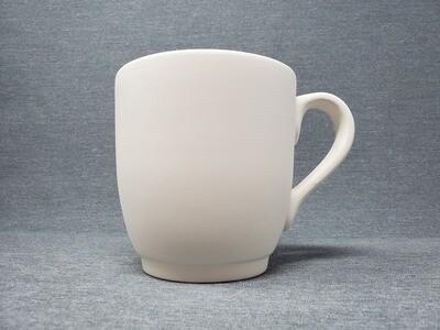 Round Mug (20 oz)