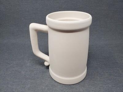Beer Mug BI