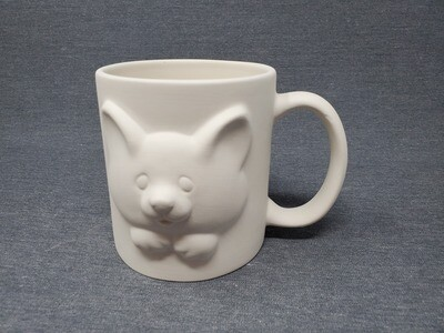 Cat Animug