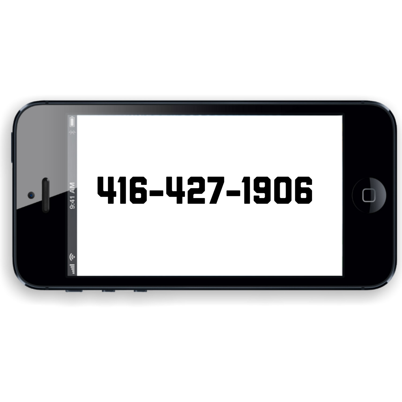 416-427-1906