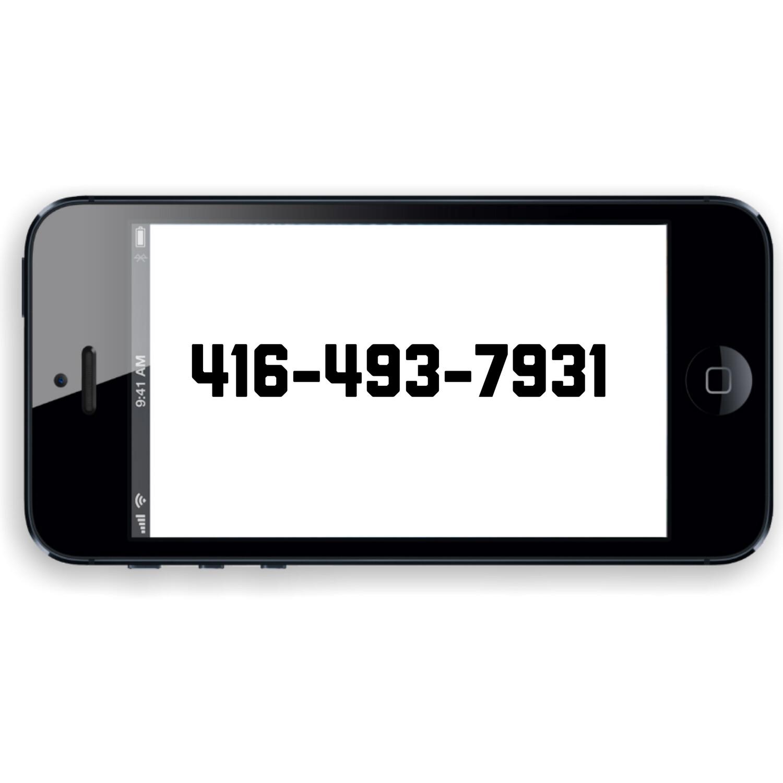 416-493-7931