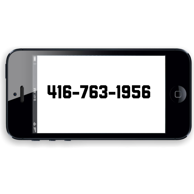 416-763-1956