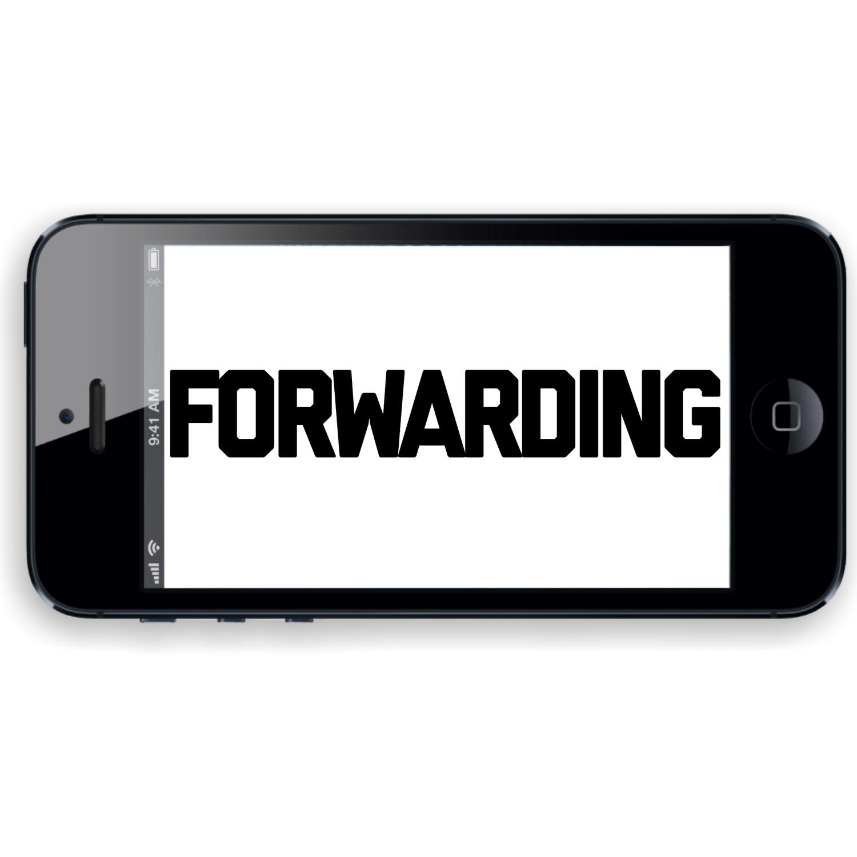 Monthly Forwarding