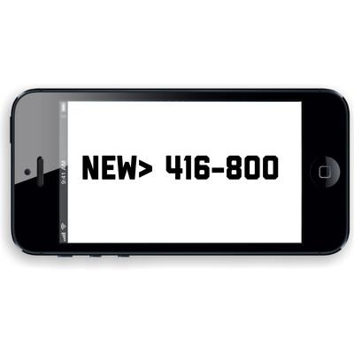 416-800-4366