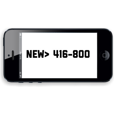 416-800-4360