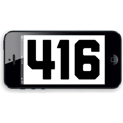 416-477-9524