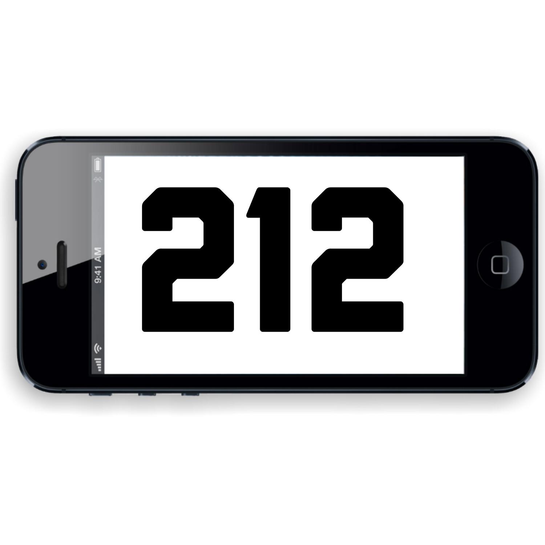 212-518-XXXX NEXT NEW YORK CITY