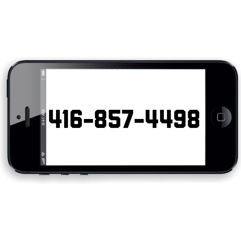 416-857-4498