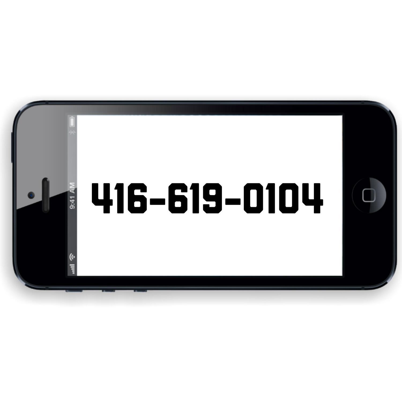 416-619-0104