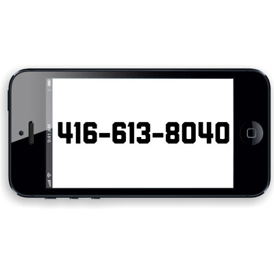 416-613-8040
