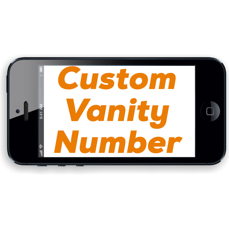 416-565-HOME VANITY NUMBER TORONTO