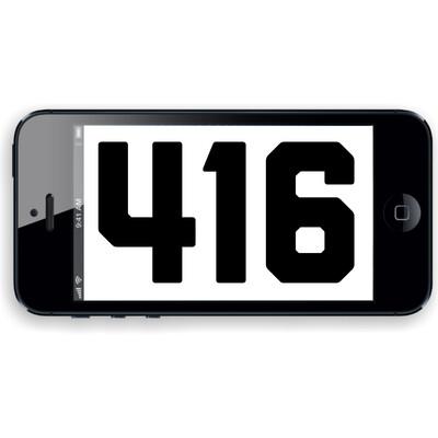 416-630-9264