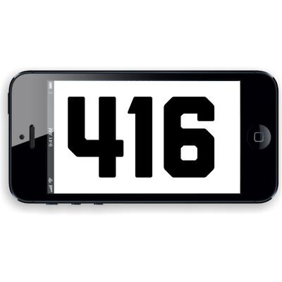 416-613-7907