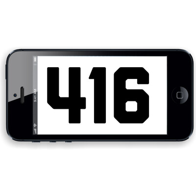 416-613-7908