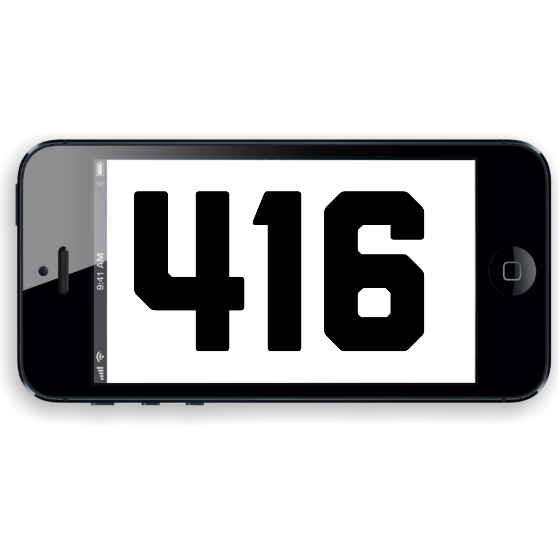416-613-7905