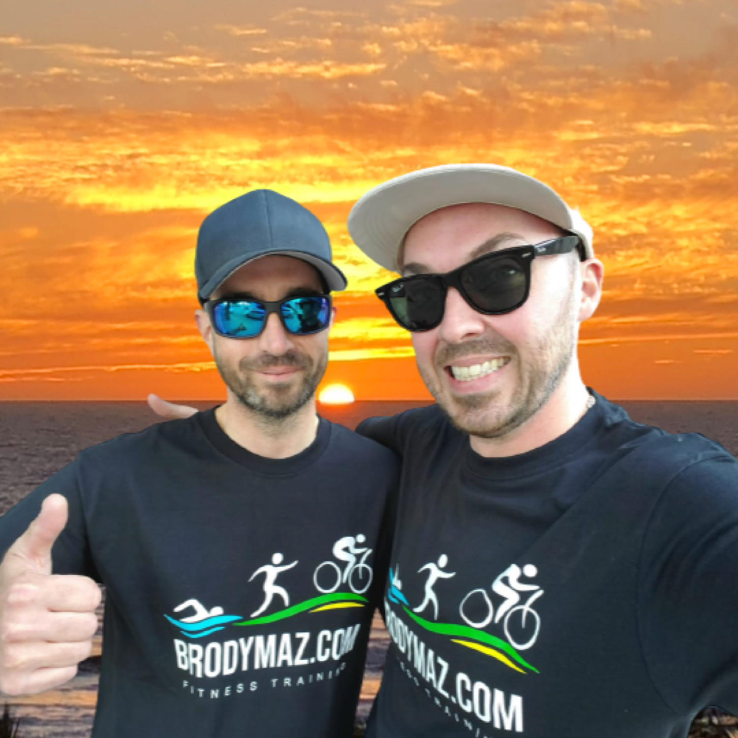 Ebook Sean & Shawn's Move from Canada to Mexico