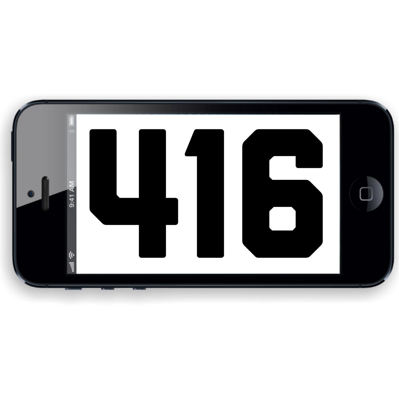 416-551-9393