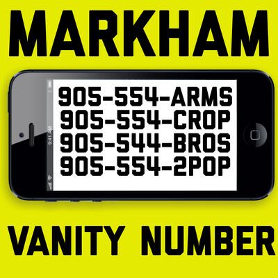 905-554-2767 (ARMS, CROP, BROS, 2POP)