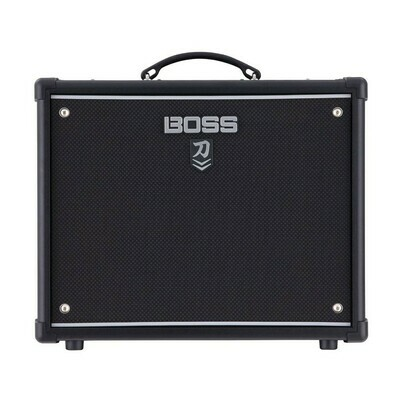 Boss Katana KTN50 (used)