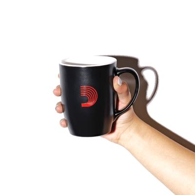 D'Addario Coffee Mg