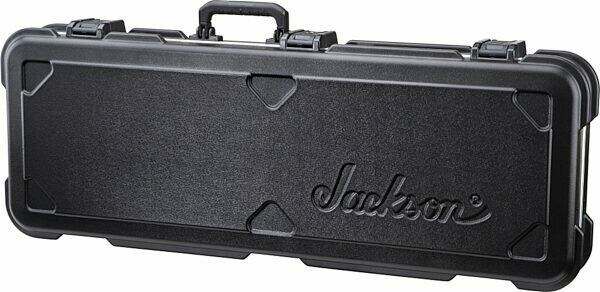 Jackson HSCSE TSA002