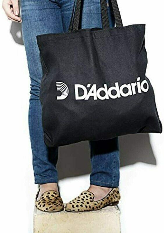 D'Addario Tote