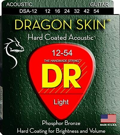 DR DSA12