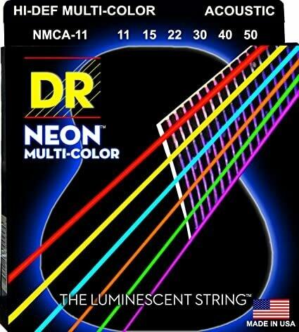 DR NMCA-11